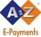 A2Z Final Logo