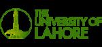 Logo_partner_LahoreUniv_Pakistan