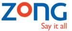 Zong_Logo