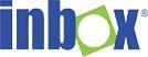 inbox-logo-color-1